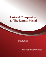 https://www.giamusic.com/store/resource/pastoral-companion-to-the-roman-missal-book-003240