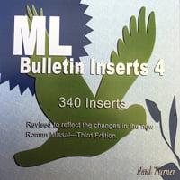http://www.ltp.org/p-2836-ministry-liturgy-bulletin-inserts-volume-4.aspx
